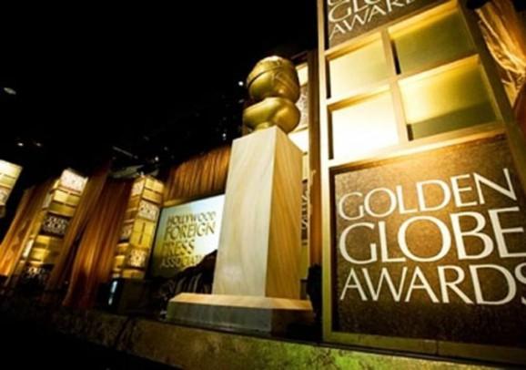 golden-globe 2013
