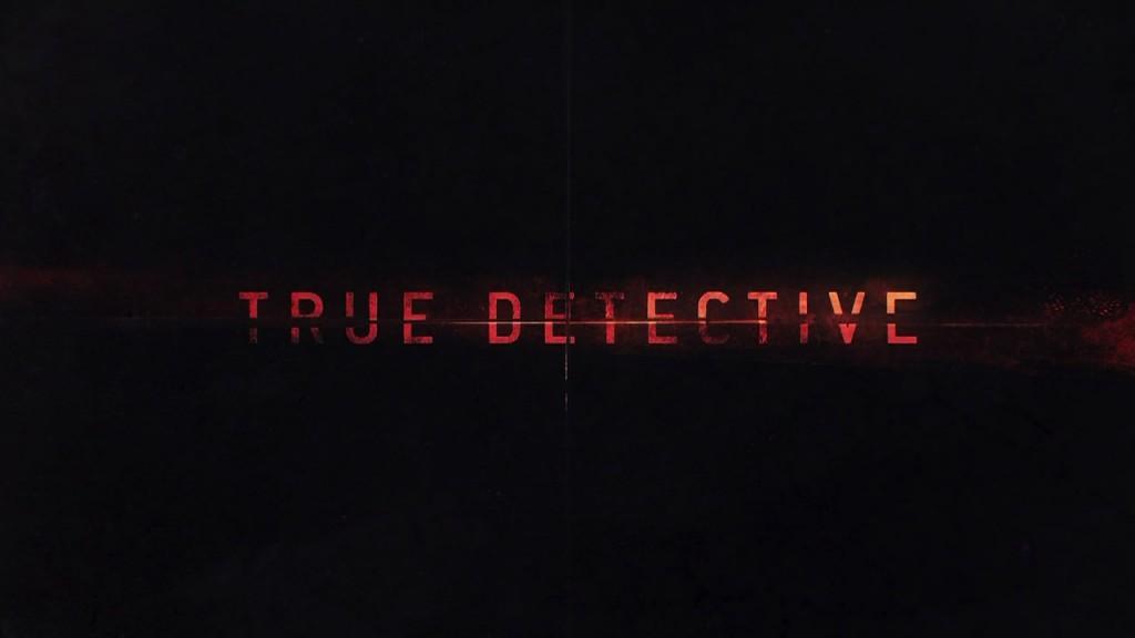 true detective s01e01